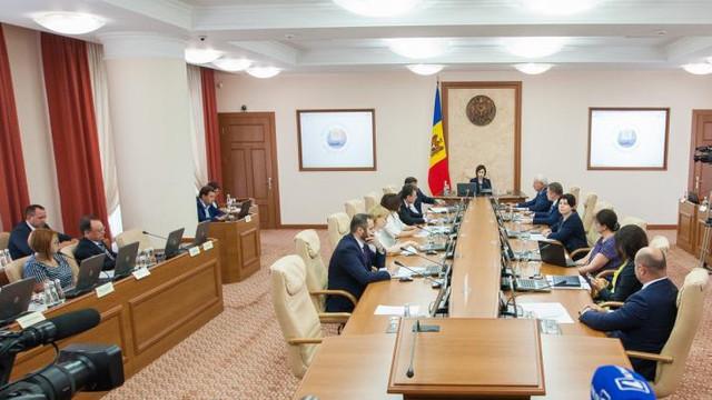 Mecanismul de alegere și eliberare din funcție a viceprimarilor va fi uniformizat