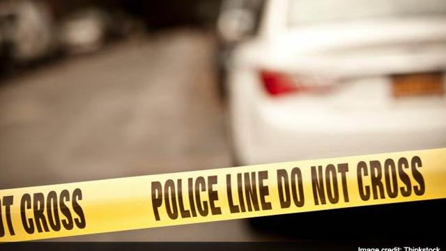 VIDEO | Atac armat într-un centru comercial din SUA soldat cu 20 de morți și 26 de răniți. Atacatorul denunță o
