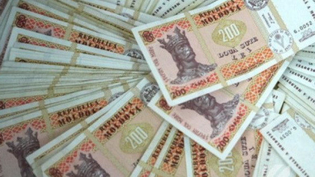 Tinerii din R. Moldova pot obține premii de până la 20 mii de lei