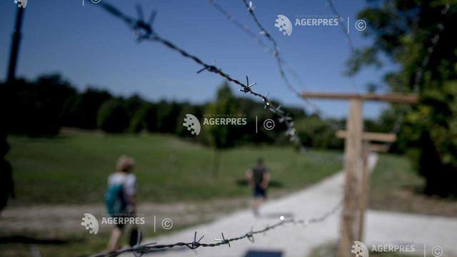 Ungaria acuză Comisia Europeană de ''lipsă de respect'' după răspunsul privind rambursarea cheltuielilor de protejare a frontierei