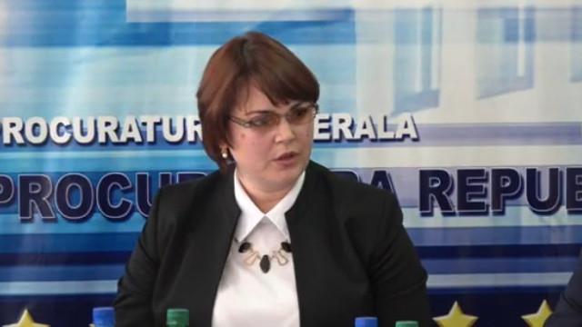 Reacția președintei CSP la declarațiile premierului Maia Sandu