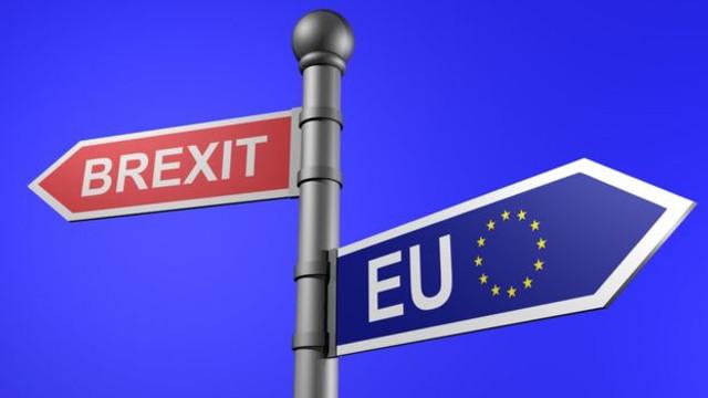 Guvernul german consideră că Marea Britanie va ieşi din UE fără un acord