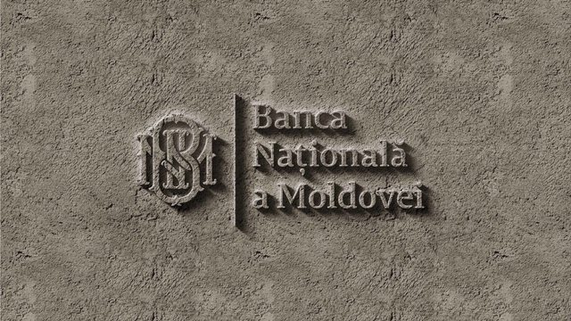 Banca Națională va acorda asistență de lichiditate, în situații de urgență, doar băncilor viabile