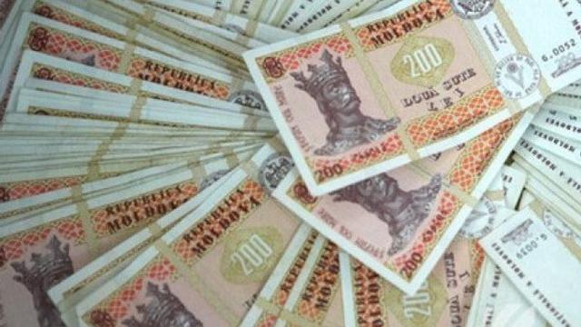 Circulația banilor între participanții la sistemul de plăți în lei va fi mai fluidă