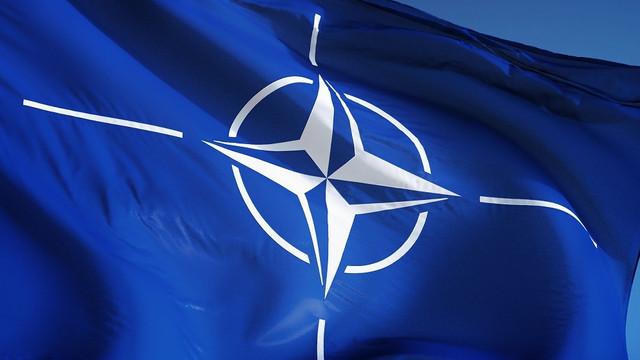 Mai multe țări NATO învinovățesc Rusia de încetarea INF
