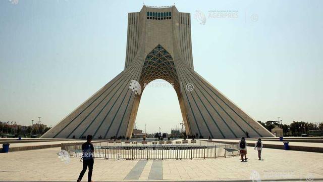 Teheranul nu ar fi trebuit să semneze acordul nuclear din 2015, declară un înalt responsabil iranian