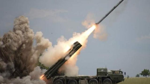 Coreea de Nord a lansat în Marea Japoniei două rachete cu rază scurtă de acțiune, conform unor surse de la Seul