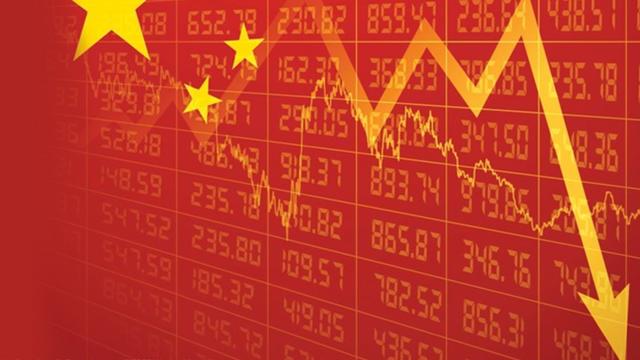Încetinirea economiei chineze a diminuat semnificativ investiţiile Chinei în Europa