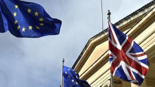 Brexit | Comisia Europeană anunță că Regatul Unit și UE își mențin pozițiile
