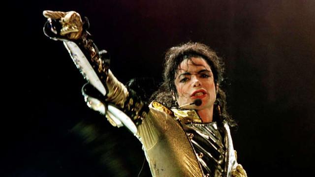 Detalii importante ale autopsiei lui Michael Jackson dezvăluite după zece ani de la moartea starului