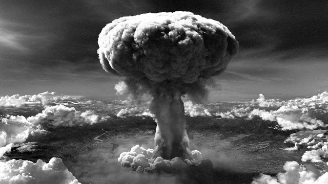74 de ani de la primul atac nulcear din istorie. Japonia cere să fie semnat Tratatul ONU privind interzicerea armelor nucleare