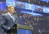 Klaus Iohannis: România are mare nevoie de implicarea tinerilor în politică în general