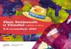 VIDEO | Ziua Națională a Vinului va fi organizată altfel în acest an. Ghid de orientare în Orășelul Vinului