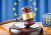 CEDO condamnă Rusia la plata a peste 100 000 de euro pentru 4 școli din stânga Nistrului