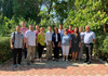 Alegeri locale 2019 | Blocul ACUM a nominalizat candidații pentru primăriile din suburbia Chișinăului