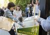 O campanie de colectare a deșeurilor electrice și electronice se va desfășura timp de o lună în R.Moldova