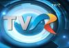 Poziţia Societăţii Române de Televiziune privind recuperarea frecvenţei naţionale de emisie în R.Moldova