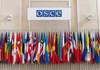 OSCE susţine că în Donbas nu există condiţiile necesare pentru a organiza alegeri locale