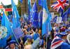 Curtea Supremă britanică va decide săptămâna viitoare dacă planul lui Boris Johnson de suspendare a Parlamentului este legal