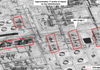 Rafinăriile atacate cu drone. Regele Arabiei Saudite anunţă că regatul său este capabil să răspundă atacurilor