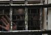 Justiţia rusă va pedepsi cu 14 ani de închisoare un cetăţean polonez acuzat de spionaj