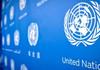 ONU avertizează cu privire la riscul de genocid cu care se confruntă etnicii rohingya din Myanmar