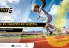 În PMAN de la Chișinău va fi deschis cel mai mare teren de joacă în aer liber din țară