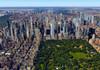 New York e dispus să achite o factură astronomică ca să prevină o apocalipsă ecologică