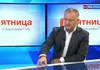 Dodon, portavoce a PSRM: Dacă socialiștii și-ar dori, ar crea o majoritate parlamentară timp de o săptămână
