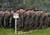 """Militarii Armatei Naționale participă la exercițiul multinațional """"Rapid Trident 2019"""""""