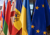 UE are nevoie de Parteneriatul Estic și țările semnatare au nevoie de UE, oficial european
