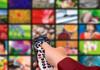 Cine sunt liderii de pe piața de telecomunicații, internet și TV cu plată