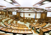 FLASH | Procurorul general interimar a cerut ridicarea imunității parlamentare a doi deputați