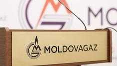 Modificări în componența MoldovaGaz. Directorul unui centru de expertiză din R.Moldova, printre membrii Consiliului de Observatori