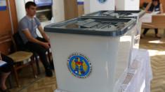 La 19 septembrie expiră termenul limită de depunere a actelor pentru înregistrarea candidaților în alegeri