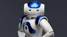 Investiţiile globale în roboţi au atins o valoare record în anul 2018