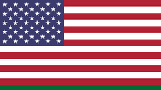 Statele Unite trimit trupe în apărarea Arabiei Saudite