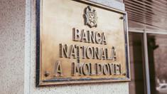 BNM cere băncilor licențiate să testeze serviciile de păstrare a bunurilor clienților