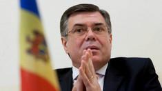 Pașapoarte diplomatice pentru șefii SPPS: Iurie Reniță: Igor Dodon se va sprijini, de acum încolo, pe generalii lui docili, deoarece acesta-i scenariul de la Moscova