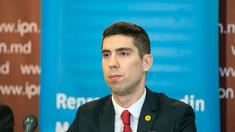 Mihai Popșoi: Alegerile vor fi un test de rezistență al coaliției de guvernare
