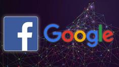 """Spania va aplica """"taxa Google"""" în ciuda ameninţărilor SUA cu creşteri de taxe vamale"""