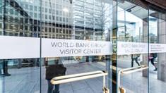 """Proiectul Băncii Mondiale """"Ameliorarea Competitivității"""" a fost prelungit cu doi ani"""