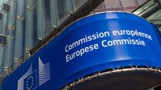 UE verifică vânzările online de măști și geluri dezinfectante și avertizează asupra