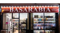 """Afacere cu gust de """"Acasă"""". Câţi bani face o antreprenoare din Republica Moldova cu un business cu produse basarabene"""