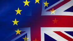 Parlamentul de la Strasbourg va vota o rezoluţie privind Brexit