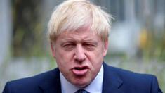 BREXIT | Coppola regretă că un film despre mafioți îl inspiră pe premierul Boris Johnson la o catastrofă în Marea Britanie
