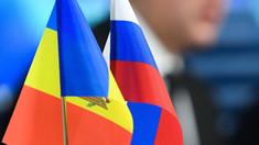 Vitalie Ciobanu: E o eroare să considerăm Federația Rusă un partener de dialog onest. Politica Moscovei e o vrăjeală (Revista presei)
