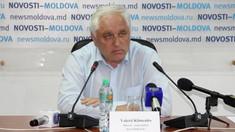 Valerii Klimenco și Valeriu Munteanu, înregistrați în calitate de candidați la șefia Capitalei