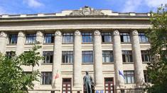 Topul celor mai citite cărți, ale autorilor din R.Moldova