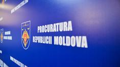"""Procuratura oferă detalii despre perchezițiile de la """"Calea Ferată a Moldova"""""""